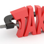 Your 15 point checklist to save taxes smartly