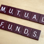 How to build a winning mutual fund portfolio? (plus a Sample Portfolio)