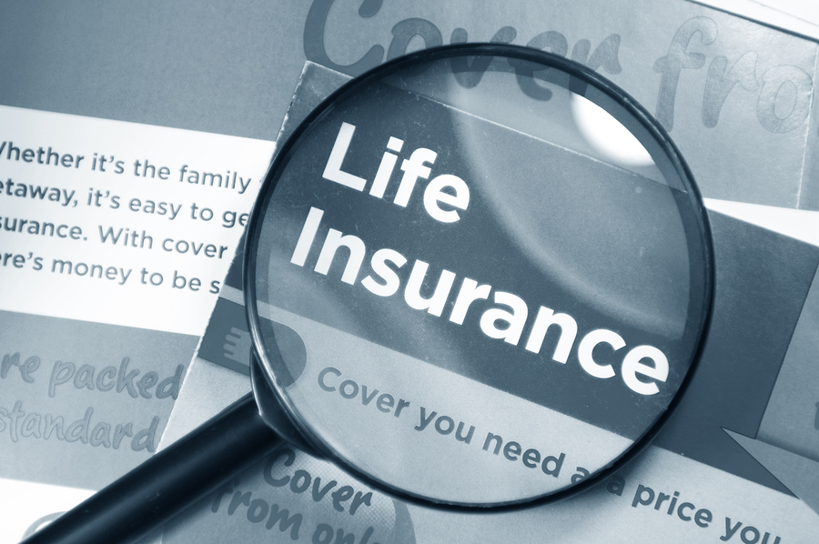 Best Life Insurance Company >> Best Life Insurance Company Find The One For You