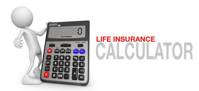 Life Insurance Quote Calculator Fair Do You Have Adequate Life Insurance Use These 2 Methods