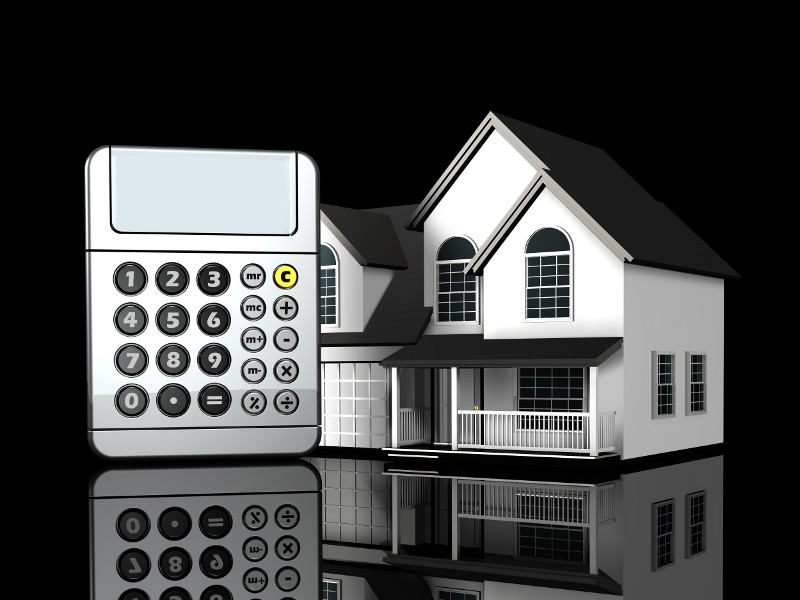 Home Loan Fixed Or Floating Rate Which One To Choose