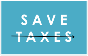The last minute tax saving guide 2017