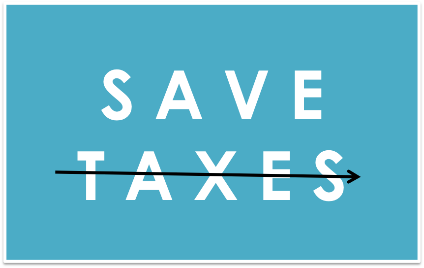 capital gains tax saving guide investments - save taxes with mutual funds elss