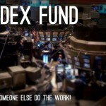The curious case of Index Funds