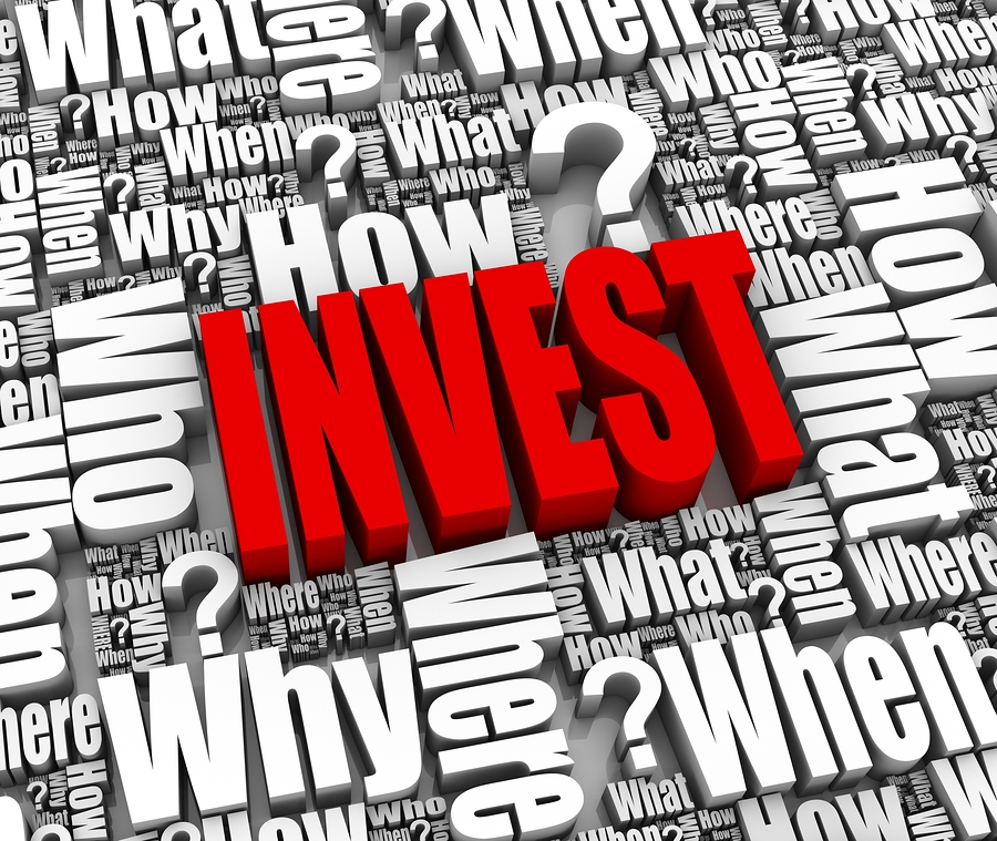 Image result for Investment Strategy