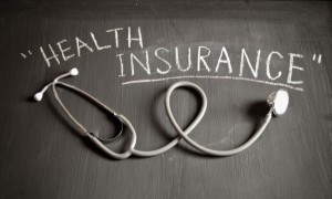 Buying Health Insurance – A comparison of 3 plans