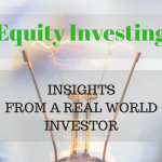 How to pick investment worthy stocks
