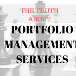The Truth about investing in PMS