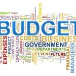 The Budget Day – a common man's appeal