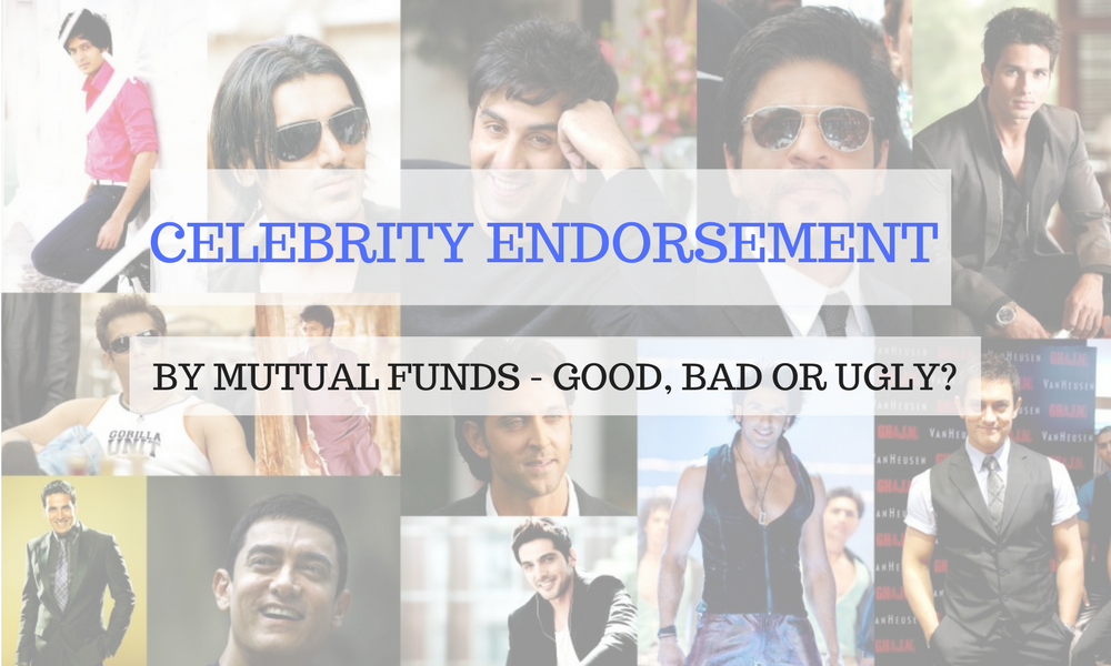 FamePick – Digital Celebrity Endorsement