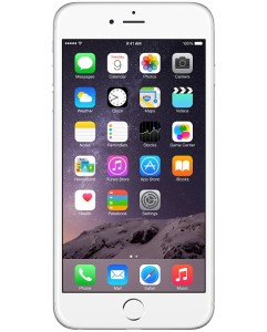 iphone6-plus-box-silver-2014